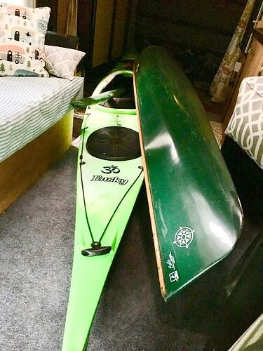 boats_in_camper