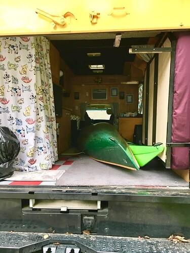 boats_in-van