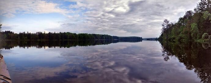 Brady's Lake 5-188-2015 (8)