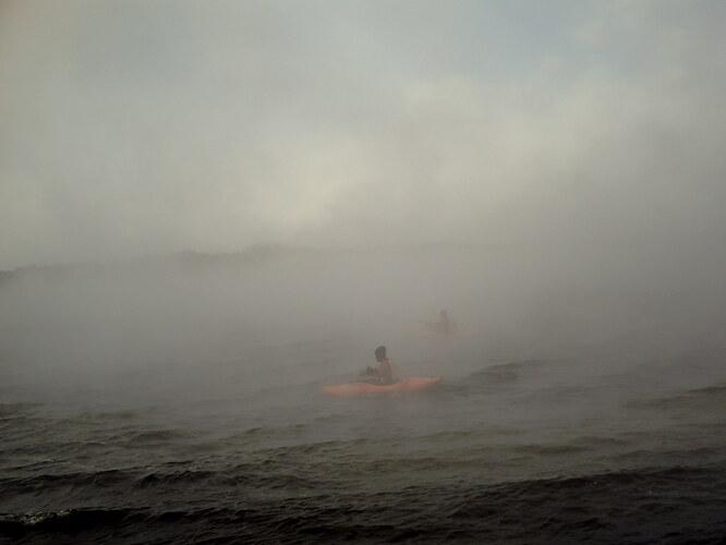 Fog Bowl 2011 003
