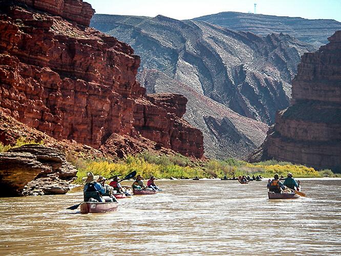 San Juan River 950pxl_--12-2