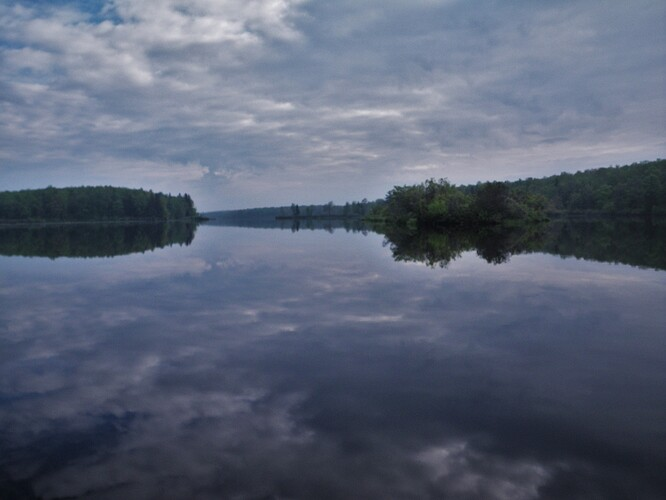 Brady's Lake 5-188-2015 (28)
