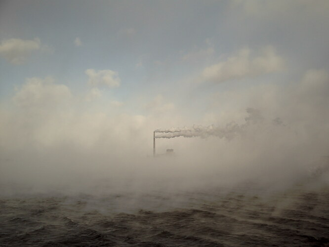 Fog Bowl 2011 002