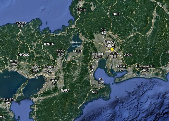 Nagoya1_LI