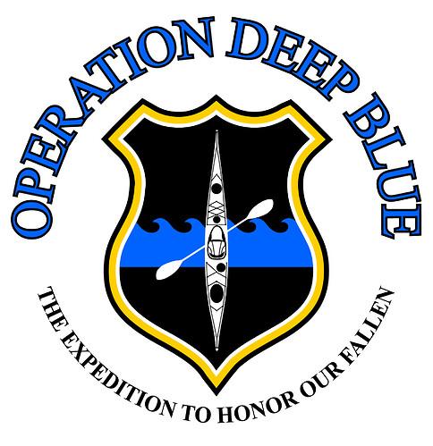 Operation%20Deep%20Blue%20Logo%20II