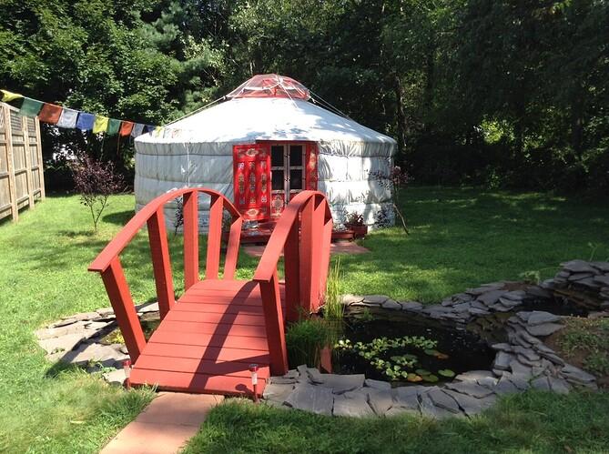Nicks_yurt