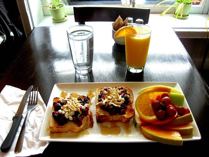 petit_dejeuner_Boheme