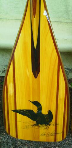 wildwood paddle 2