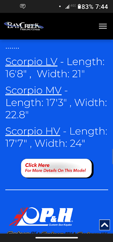 Screenshot_20210910-194440