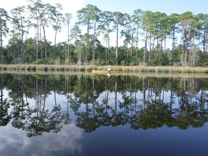 sue pics, rocky bayou, Aug 2021