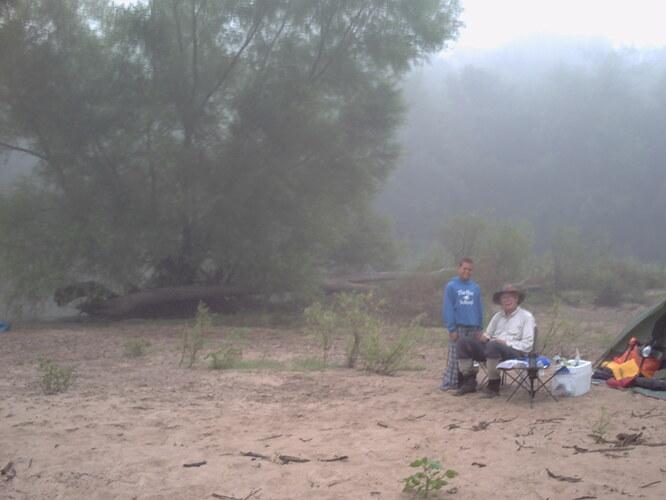 Mini Wi River Rendezvous 2013 022