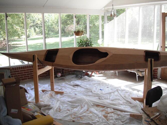 kayak hatch 002
