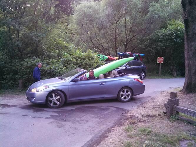 Pnet-transport