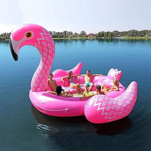 6-7-person-inflatable-giant-pink-flamingo