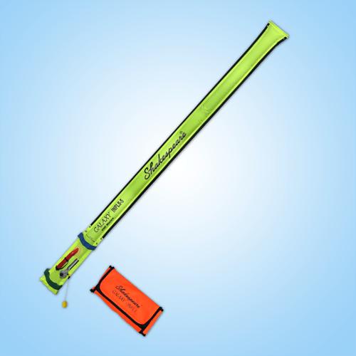 1_Shake-INFL8-5-Product-Image-600x600