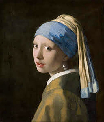 Girl%20with%20a%20pearl%20earring%20by%20Johannes%20Vermeer