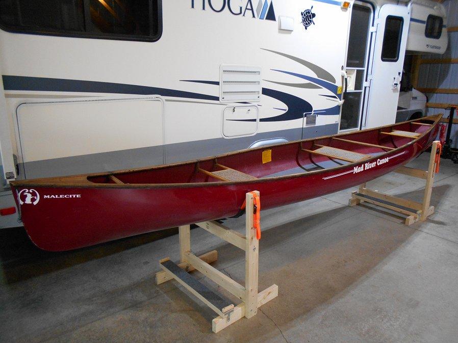 canoe workstands5