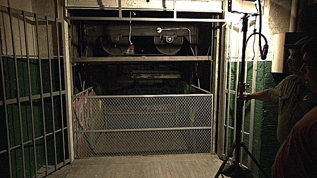 Freight Elevator-640x640