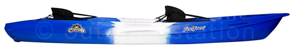 recreational-tandem-sit-on-top-kayak-feelfree-corona-kjkcordwd-1